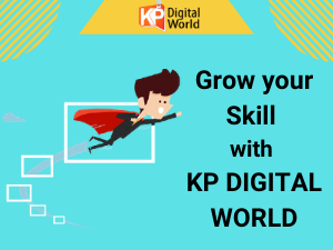 grow your skill with best digital marketing course in kanpur