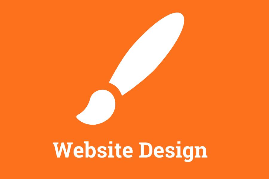 best-digital-marketing-company-in-kanpur