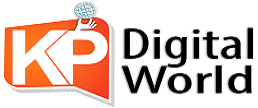 KP Digital World