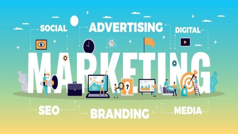 best digital marketing agency in kanpur