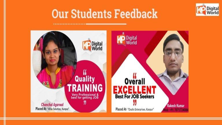 best digital marketing company in kanpur