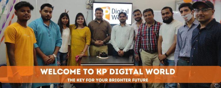 best digital marketing institute in kanpur