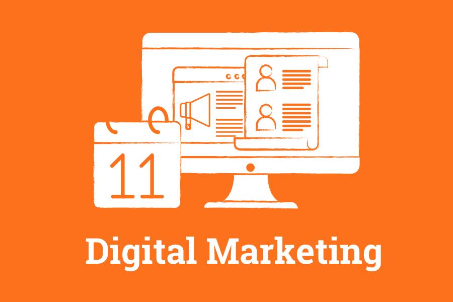 digital-marketing-in-kanpur