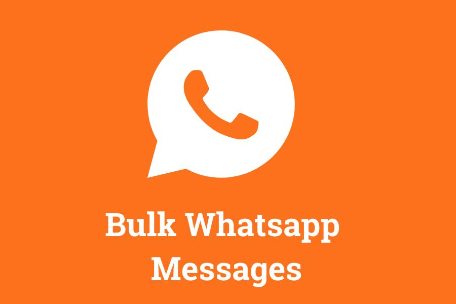 digital-marketing-service-provider-in-kanpur