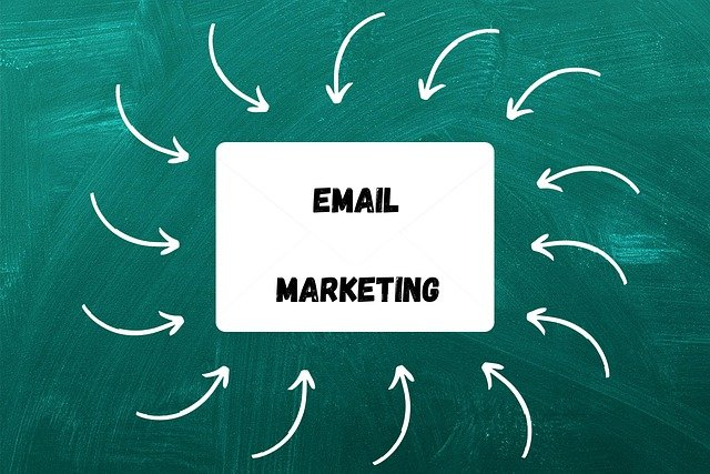 email marketing services in kanpur