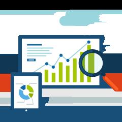best-digital-marketing-service-provider-in-kanpur