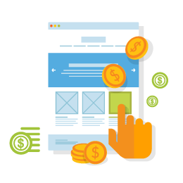 digital-marketing-agency-in-kanpur